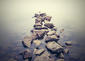 stoneway